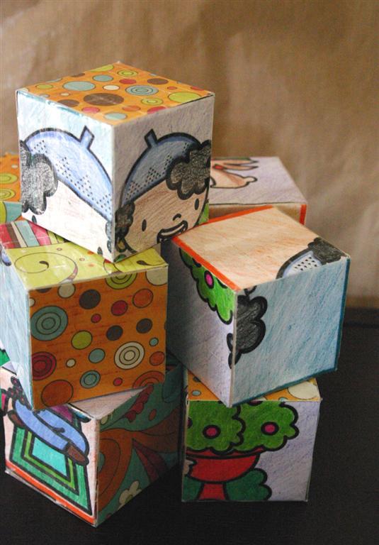 puzzleblocks2.web