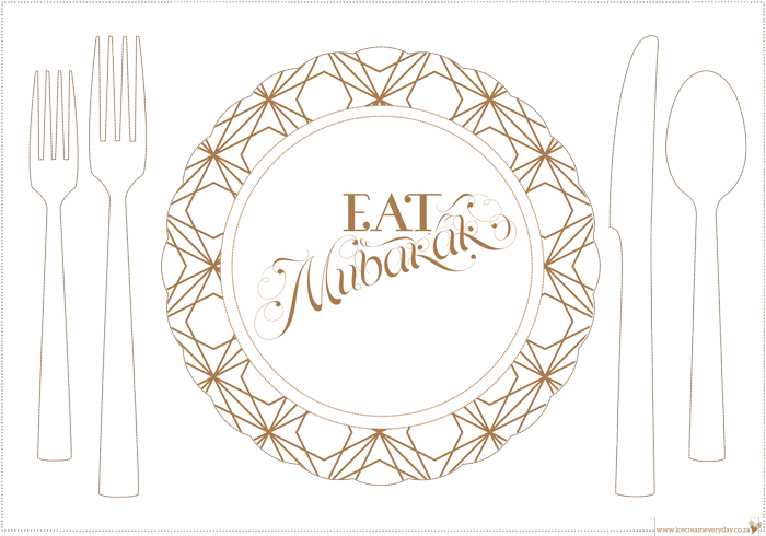 eat-mubarak.brown.geometric