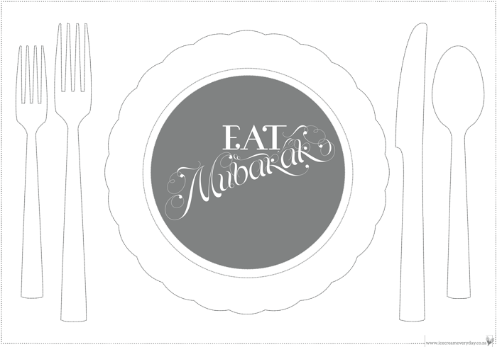 eat-mubarak.grey.fill