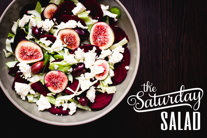 saturday.salad.1