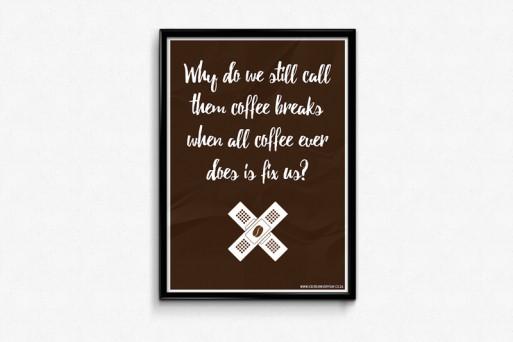 coffeeposter1