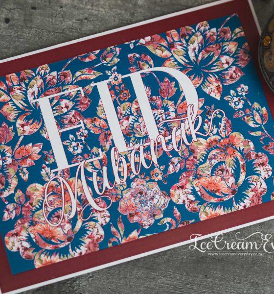 Eid Printables 2019: Gift Tags and Eid Mubarak Envelopes