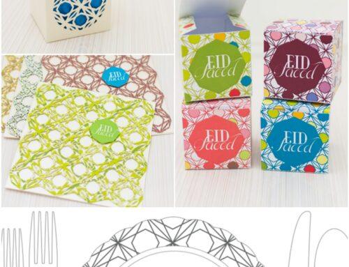 Eid 2015 Bumper Freebie Edition: Printables and Templates